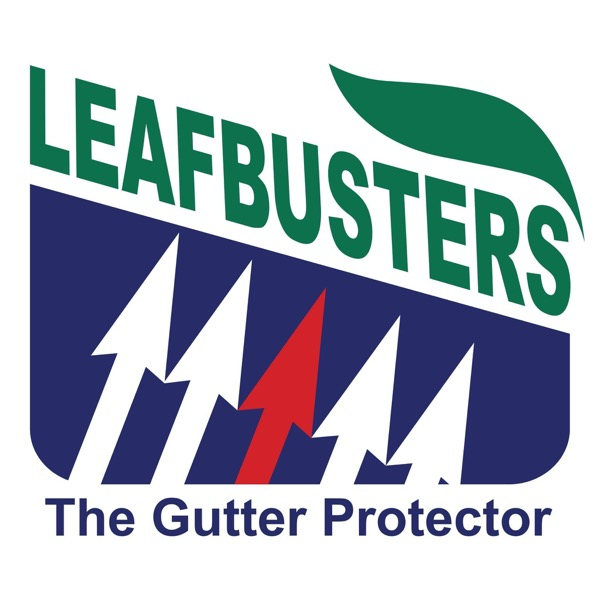Leafbusters NZ