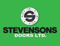 Stevenson Doors Ltd