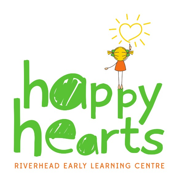 Happy Hearts Early Learning Centre