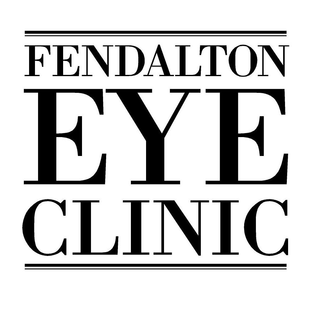 Fendalton Eye Clinic - Laser Eye Surgery Centre