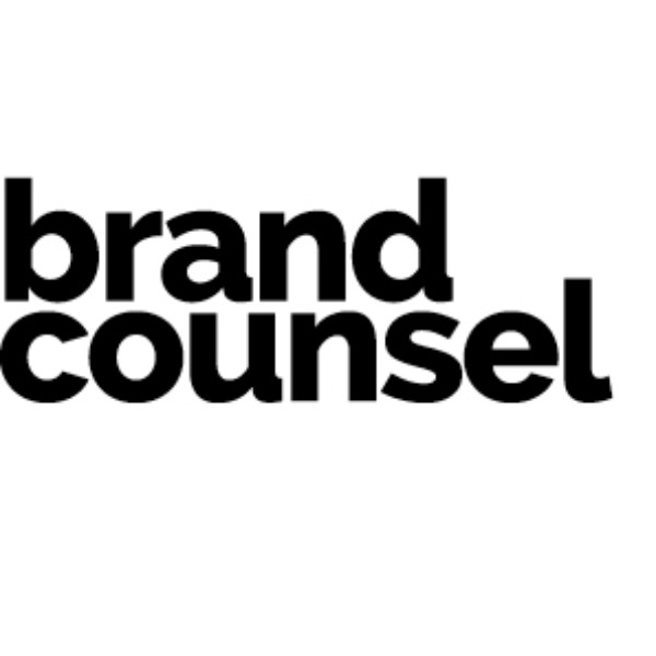 Brand Counsel