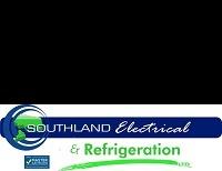 Southland Farm Services Ltd