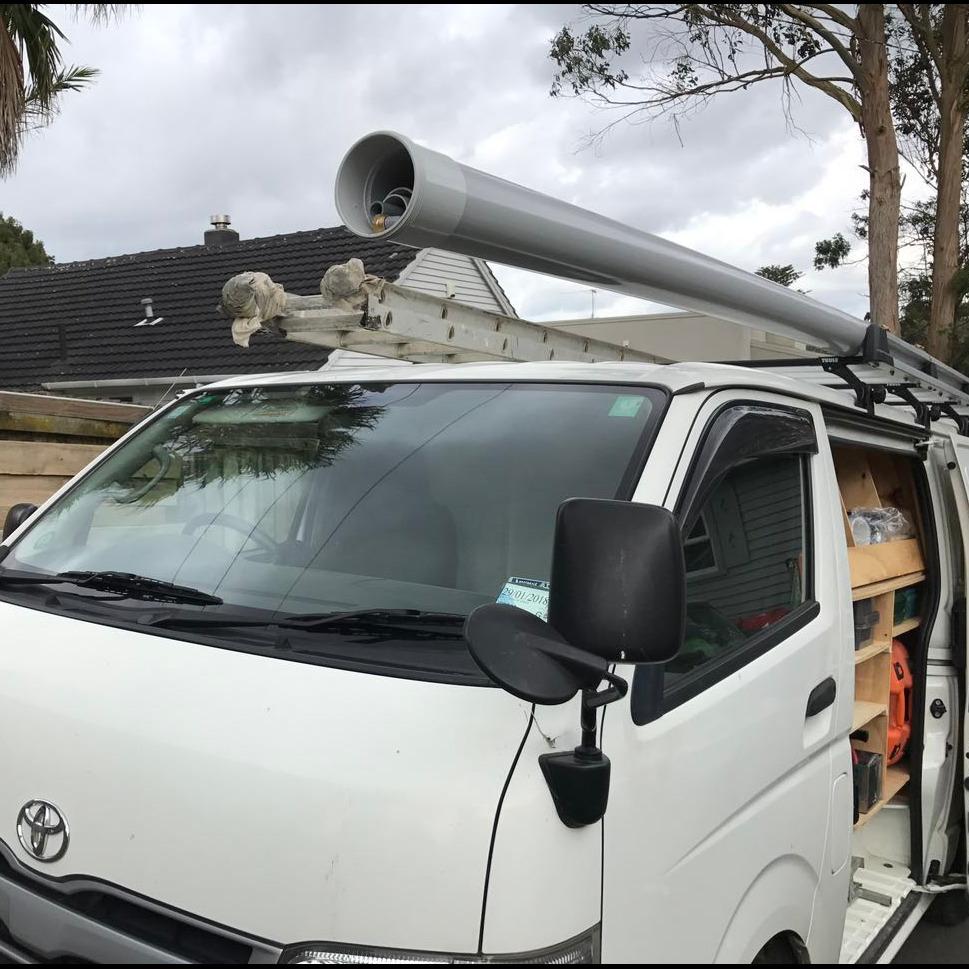 Auckland Plumbable Plumber