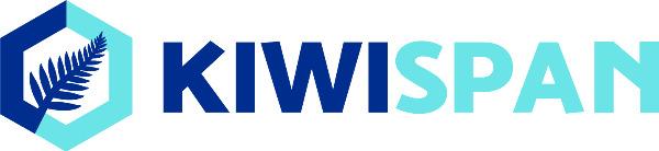 KiwiSpan