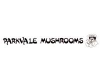 Parkvale Mushrooms Ltd