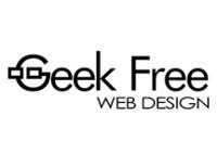 Geek Free Ltd