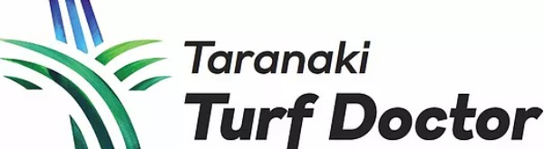 Taranaki Turf Doctor