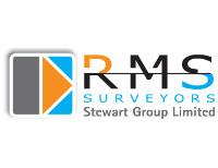 RMS Surveyors
