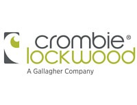 Crombie Lockwood - Nelson