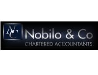 Nobilo & Co
