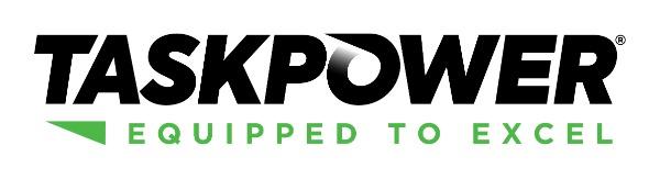 Taskpower NZ Ltd