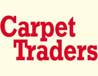 Carpet Traders