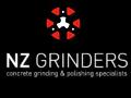 NZ Grinders