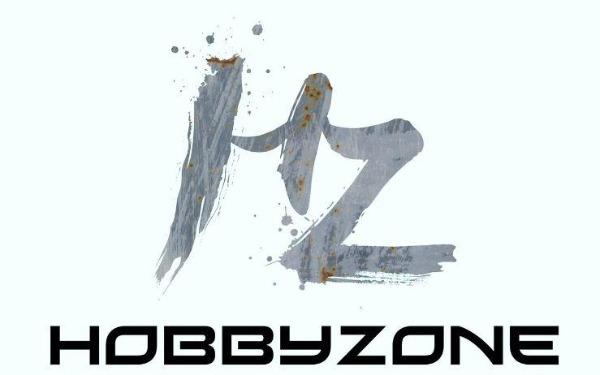Hobby Zone Co. LTD