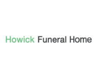 Howick Funeral Home
