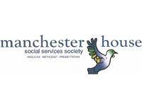 Manchester House Senior Centre