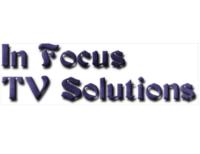 In Focus TV Solutions