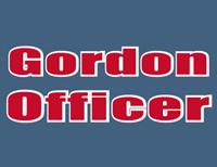 Gordon Officer Ltd