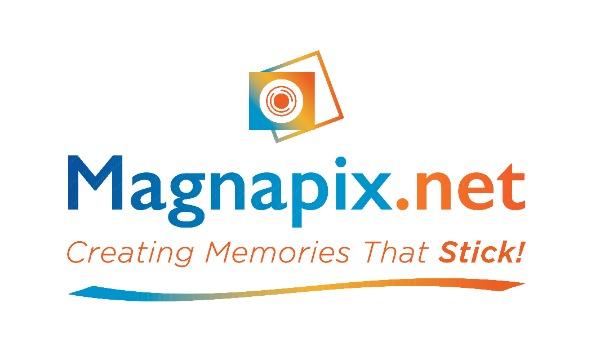MagnaPix