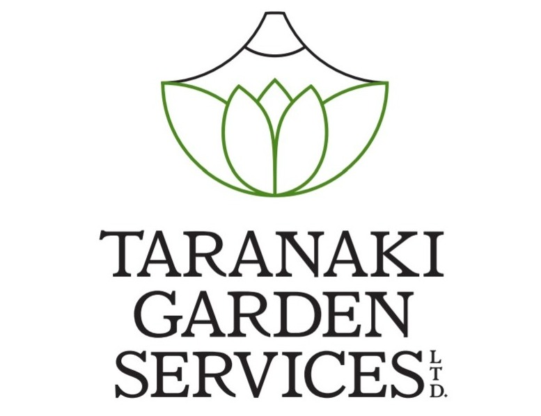 Taranaki Garden Services Ltd