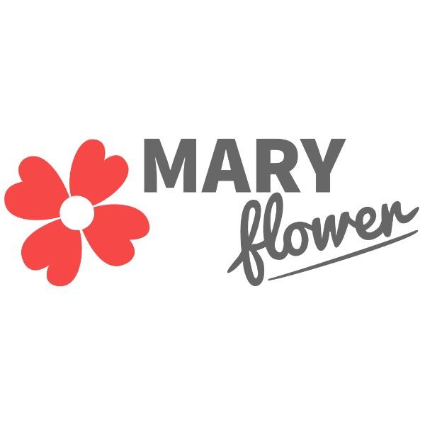 Maryflower