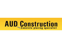 Aud Construction