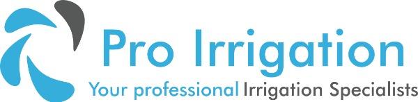 Pro Irrigation