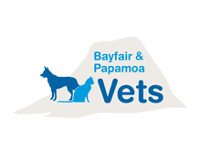 Brookfield Veterinary Clinic