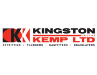 Kingston & Kemp Ltd