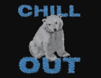 Chill Clothing