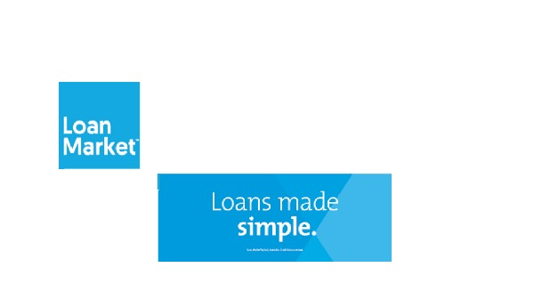 Loanmarket Mortgage Solutions