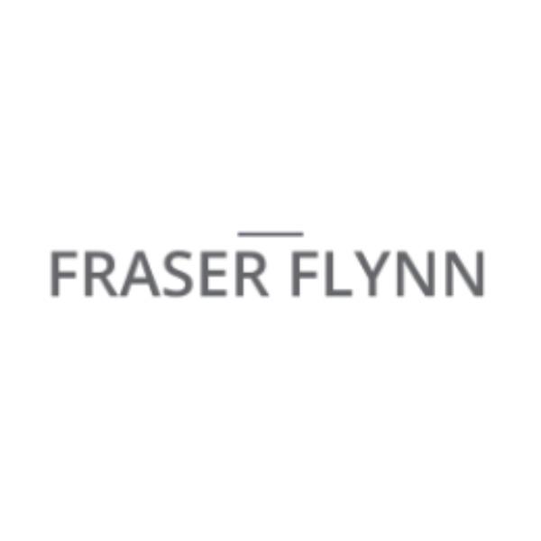 Fraser Flynn Property Management