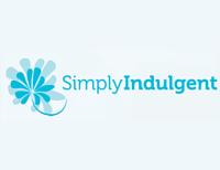 Simply Indulgent