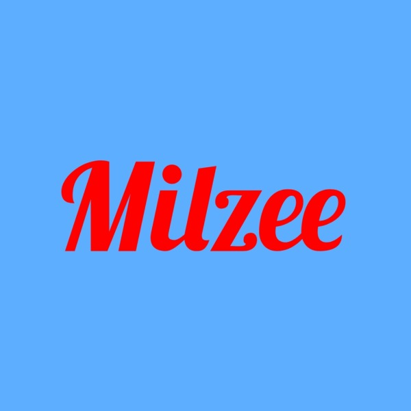 Milzee Digital Marketing Agency