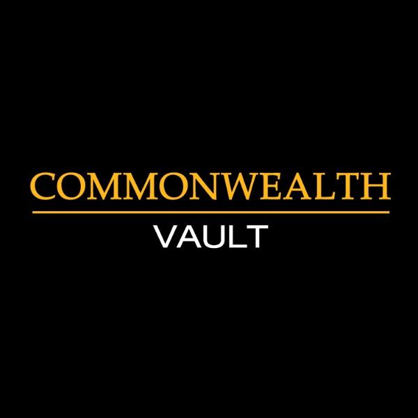 Commonwealth Vault Christchurch