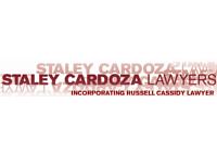 Staley Cardoza Lawyers