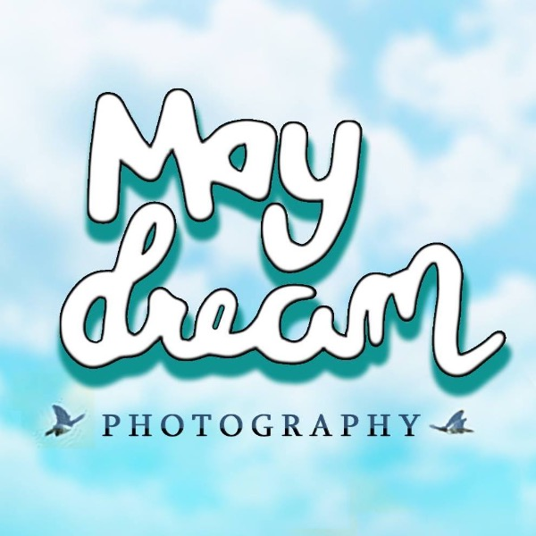 May Dream Photography