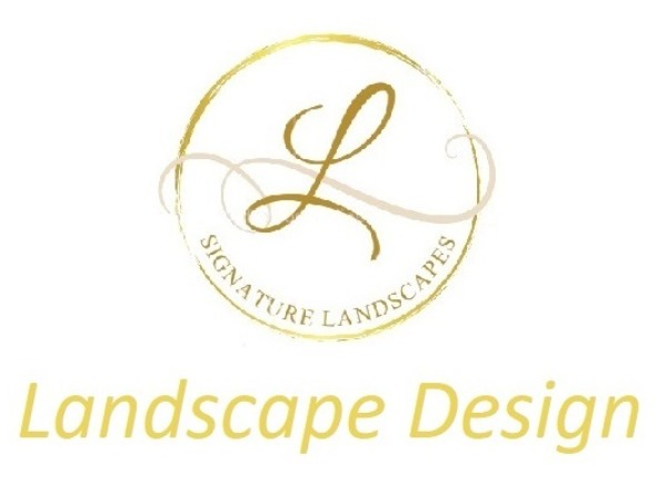 Signature Landscapes