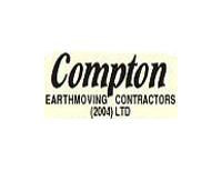 Compton Earthmoving Contractors (2004) Ltd