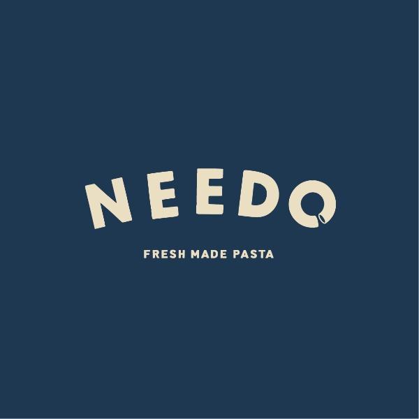 NEEDO Limited