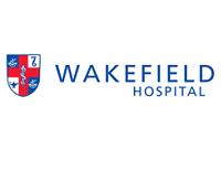Wakefield Hospital