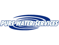 Pure Water Services