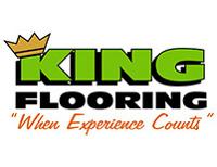 King Flooring Ltd