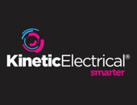 Kinetic Electrical Manawatu