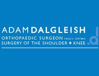 Dalgleish, Adam - Orthosurg Ltd
