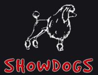 Showdogs Dog Grooming