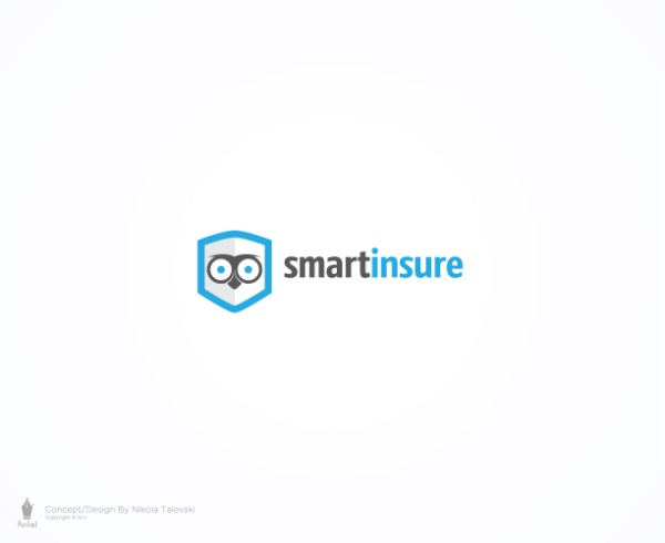 Smart Insure