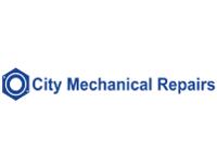 City Mechanical Repairs Ltd