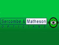 Sercombe & Matheson Opticians