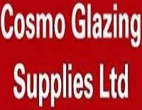 Cosmo Glazing